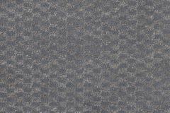 Gray Carpet Background oscuro y textura fotos de archivo libres de regalías