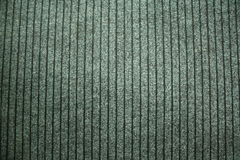 Gray carpet on the floor. With striped structure Stock Images