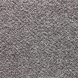 Gray carpet texture Royalty Free Stock Photography