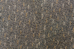 Gray carpet texture Royalty Free Stock Photography