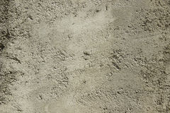 Gray Cement Photos stock