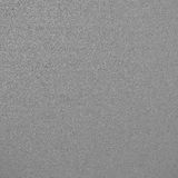 Gray cement background Stock Photo