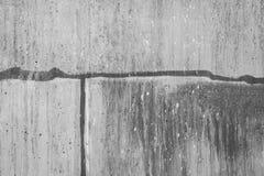 Gray Cement Blocks photographie stock libre de droits