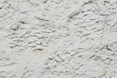 Gray cement concrete abstract texture background and wallpaper.  royalty free stock image