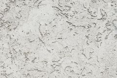 Gray cement concrete abstract texture background and wallpaper.  stock images