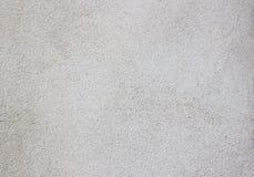 Gray Cement Gravel textur Royaltyfri Bild