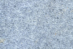 Gray Cement. The pattern on the cement floor, close enough, then it does not smooth jagged stock image