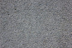 Gray cement texture Royalty Free Stock Photo