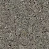 Gray Cement Wall images stock