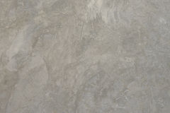 Gray Cement Wall Stock Images