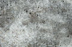 Gray Cement Wall Stock Photos