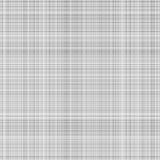 Gray checkered background or texture. Stock Photos