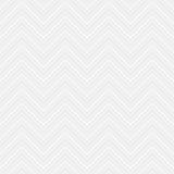 Gray Chevron Pattern ligero Raspa de arenque inconsútil neutral Wallpap Imagen de archivo libre de regalías