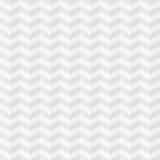 Gray Chevron Pattern ligero Raspa de arenque inconsútil neutral Wallpap Fotografía de archivo libre de regalías