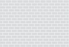 Gray clay texture wall Royalty Free Stock Photo