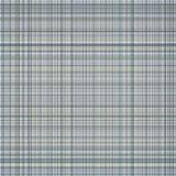 Gray cloth Stock Images