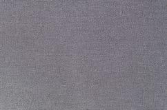 Gray cloth Stock Image