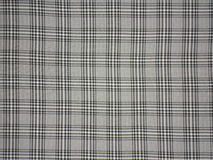 Gray cloth Royalty Free Stock Image