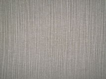 Gray cloth texture Royalty Free Stock Images