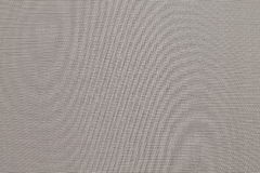 Gray Cloth texture background with delicate striped pattern Royalty Free Stock Photo