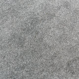 Gray color carpet texture Royalty Free Stock Photos