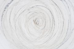 Gray crayon circles on paper drawing bacground texture. Gray color crayon circles on paper drawing bacground texture Stock Images