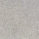 Gray color gravel floor Stock Image