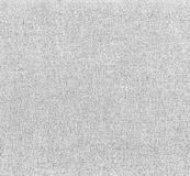 Gray color textile pattern. Royalty Free Stock Photo