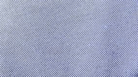 Gray color texture. Black circles. gray dots. abstract blue color background pattern. gray color texture. halftone effect.  illustration Royalty Free Stock Photos