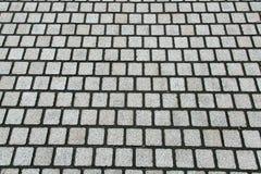 Gray colour stone ground stock photos