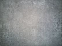 Gray concrete background. Cement wall texture with for background. royalty free stock images