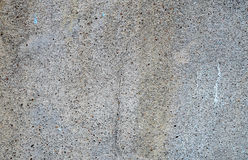 Gray concrete floor texture. Stock Photos
