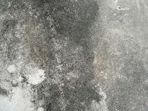 Gray and Concrete, Out Door Floor. Gray: of a color intermediate between black and white, as of ashes or an overcast sky. Concrete: a heavy, rough building stock image