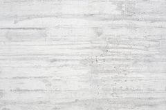 Gray concrete rough wall texture background royalty free stock photos