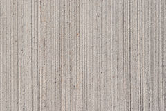 The gray concrete surface and background. Background of the concrete structure Royalty Free Stock Images