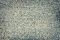Gray concrete texture Stock Photography