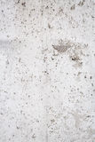 Gray concrete wall background Royalty Free Stock Photo