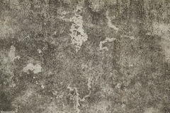 Gray concrete wall background Stock Photos
