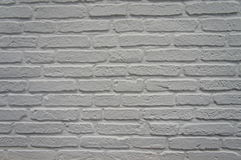 Gray concrete wall background of building. For interior and decoration in architecture work Royalty Free Stock Photo