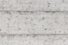 Gray concrete wall closeup background Royalty Free Stock Photos