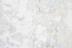 Gray concrete wall with grunge for abstract background. royalty free stock photos