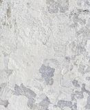 Gray concrete wall with grunge for abstract background. stock photos