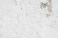 Gray concrete wall with grunge for abstract background. stock images