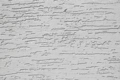 Rough abstract stucco texture for background. background for designers. interesting stucco texture stock photos