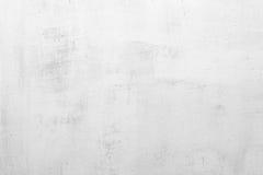 Gray concrete wall Stock Photo