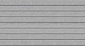 Gray concrete wall texture background Stock Images