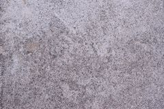 Gray Concrete Wall Texture Background Royalty Free Stock Photo