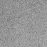 Gray concrete wall Royalty Free Stock Image