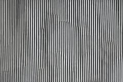 Gray corrugated abstract metallic background with metal textures royalty free illustration