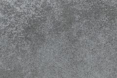 Gray and dark cement texture for pattern Stock Image